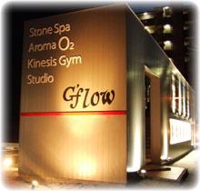 Gflow_studio